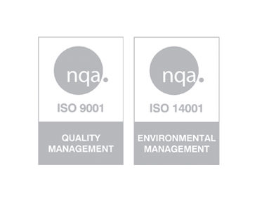 Rockwell Systems Integrators Iso 9001 Systems Integrators